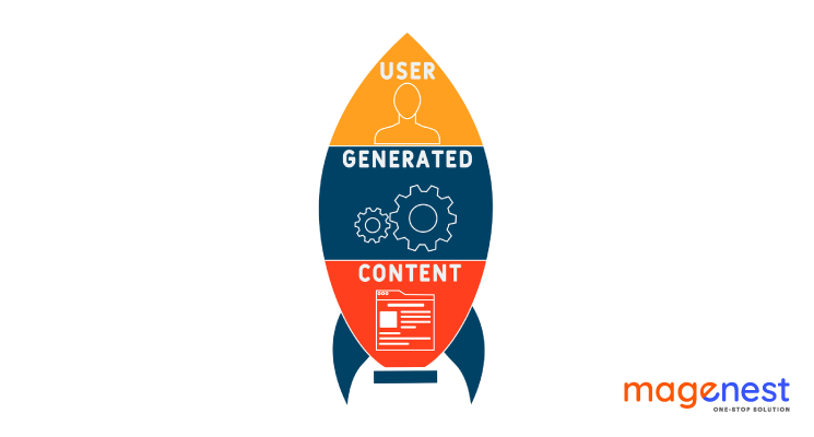 UGC 101: What Is It & Why Is It Valuable for Your Business?