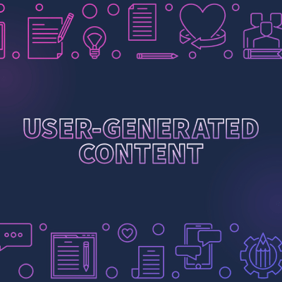 5 Tips to Get More User-generated Content for Your Business