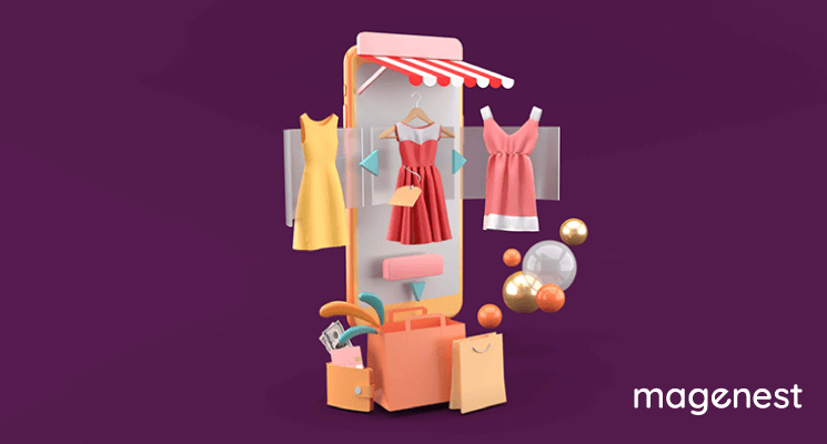 8 Best Magento 2 Google Shopping Feed Extensions Free & Paid 2021