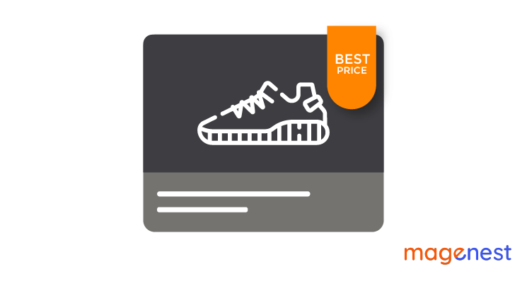 11 Best Magento 2 Product Label Extensions Free & Paid 2020