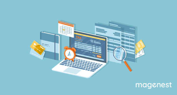 10+ Best Magento Accounting Extensions to Choose in 2021
