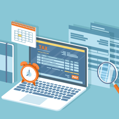 10+ Best Magento Accounting Extensions to Choose in 2020