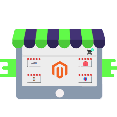 8 Best Magento marketplace multi-vendor extensions Free & Paid 2020