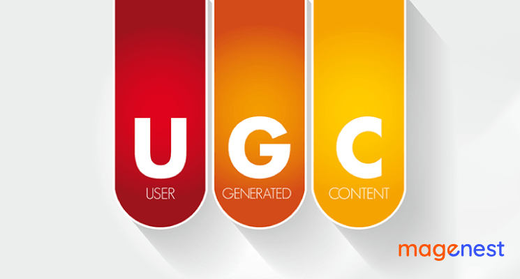 The 10 Best UGC Marketing Strategies to Boost Sales in 2020