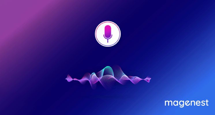 6+ Voice Search Statistics and Trends You Can't Miss in 2020
