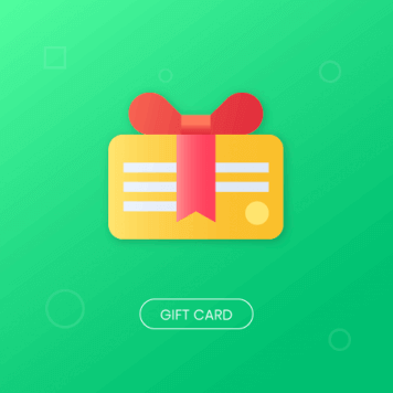 Gift Cards - Magenest