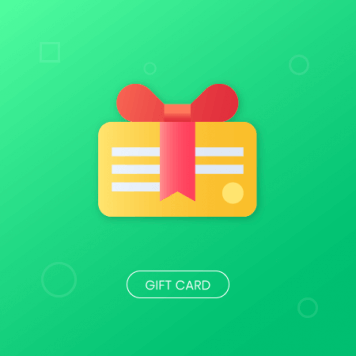 Top 10 Gift Card extension: Magenest
