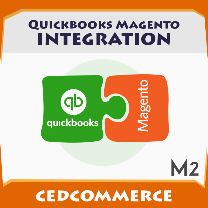 Magento Accounting Extension Cedcommerce