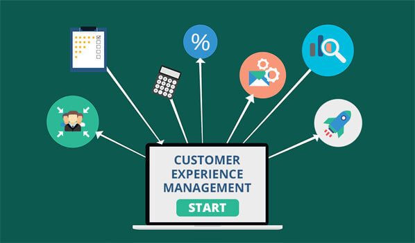 customer experience management definition