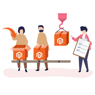 How to get Product Stock in Magento 2