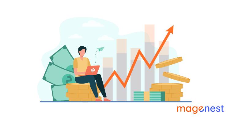 How to get stock status alert deficient in Magento 2