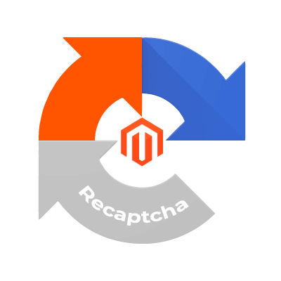How to set up reCAPTCHA in Magento 2