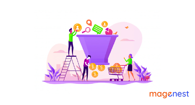 What is a Sales Funnel and Why is it Important?
