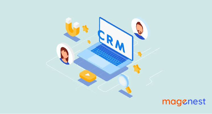8 Most important CRM integrations for your business