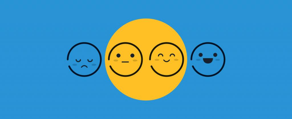 social login improves customer satisfaction