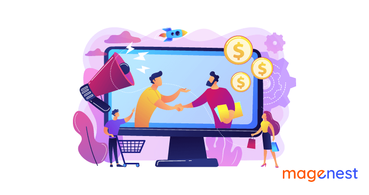 Affiliate Program for eCommerce: The Ultimate Guide 2020