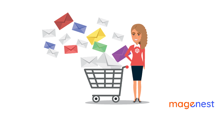 10 Best Magento 2 Abandoned Cart Email Extensions Free & Paid 2020