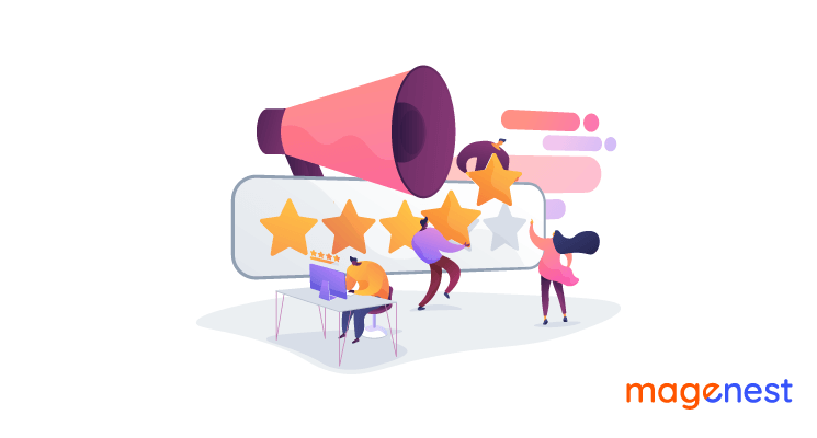 6 Ways to Collect Customer Feedback for eCommerce