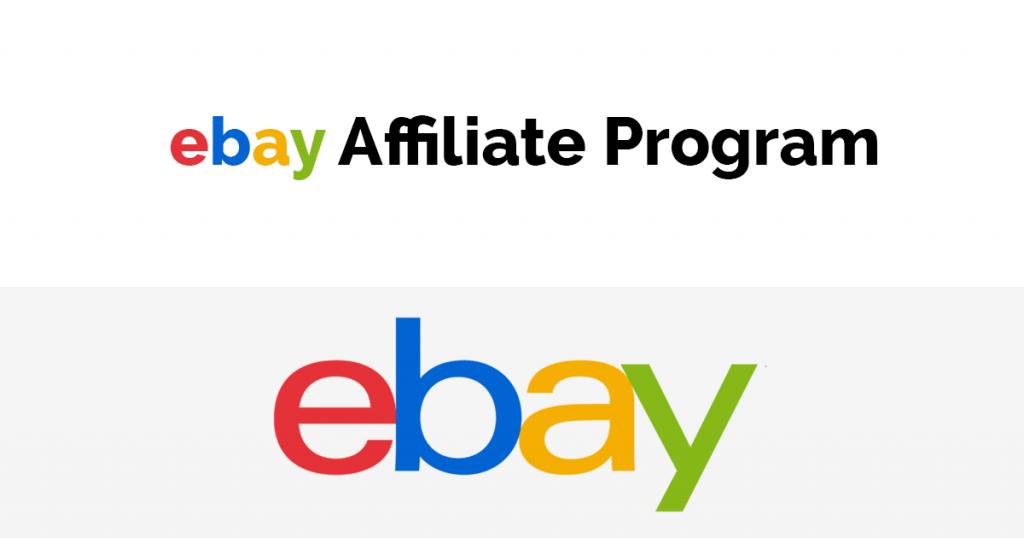 affiliate program examples