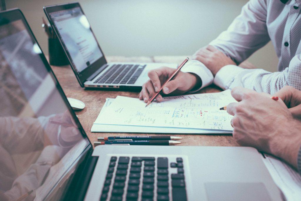 ERP Integration best practices