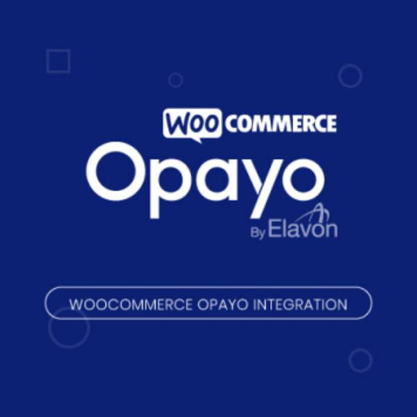 Best-selling Magento 2 extensions: Woocommerce Opayo (Sage Pay) Integration