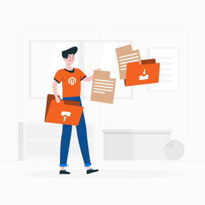 How to validate custom input fields in Magento 2
