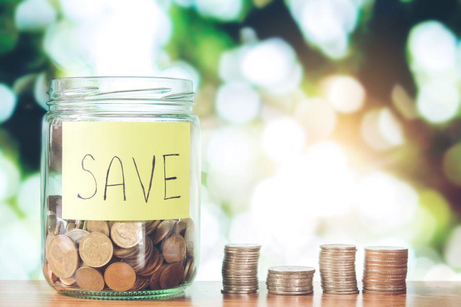 Pre-built Magento 2 Theme: save money
