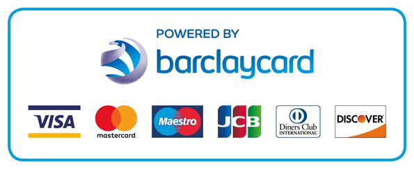 Magento Payment Gateway - Barclaycard ePDQ