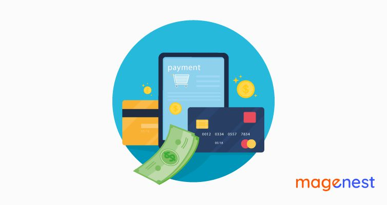 Overview of 6 Best Magento 2 Payment Gateway Providers