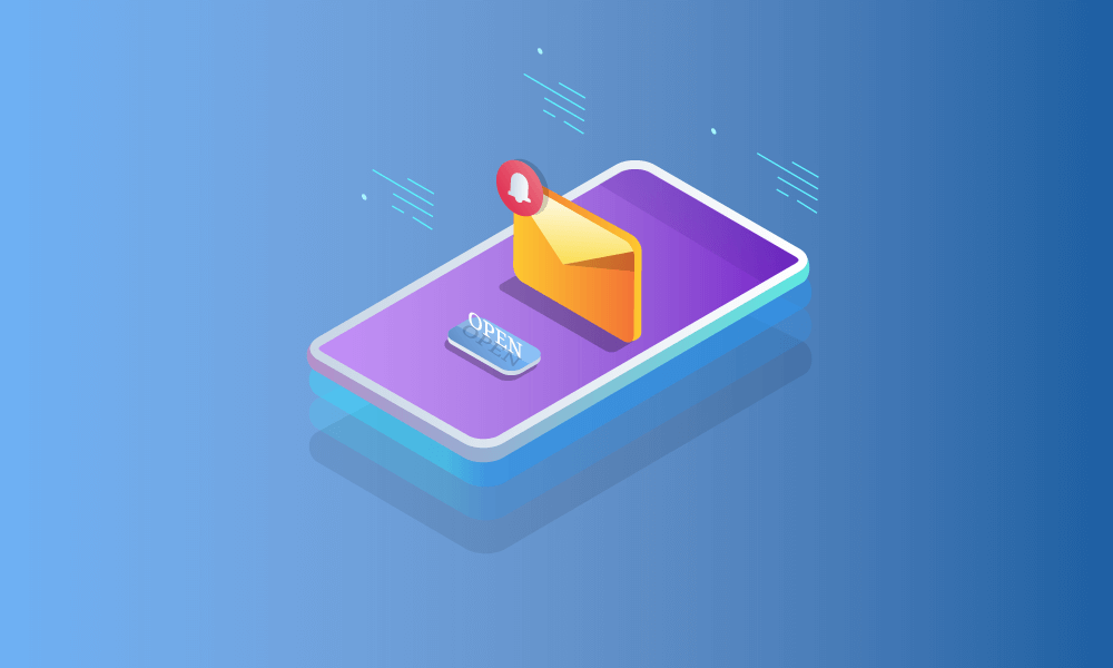 sms marketing platforms