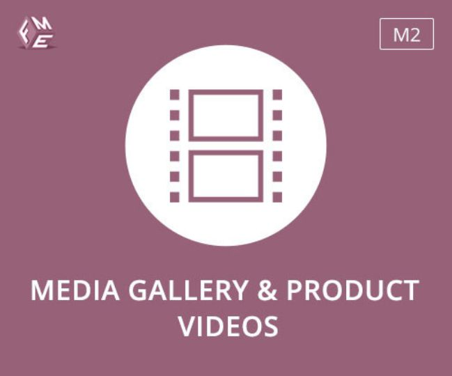 Best-selling Magento 2 extensions: Magento 2 Media Gallery