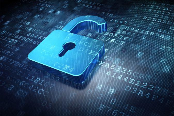 Pre-built Magento 2 Theme: less security