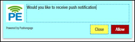 push-notification-opt-in-text