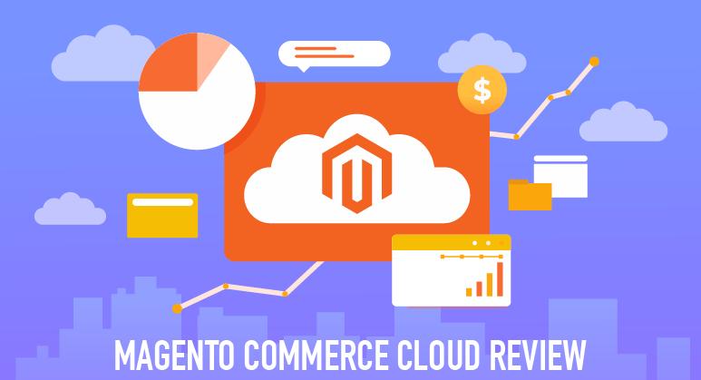 magento 2 commerce cloud