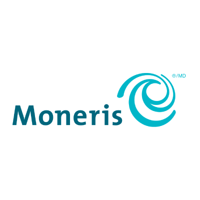 Moneris Payment Gateway review: Which Companies Should Use It