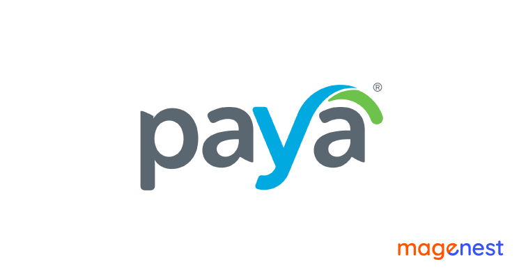 Review of Paya Payment Gateway: Which Companies Should Use It