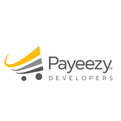 Review of Payeezy Payment Gateway in e-commerce