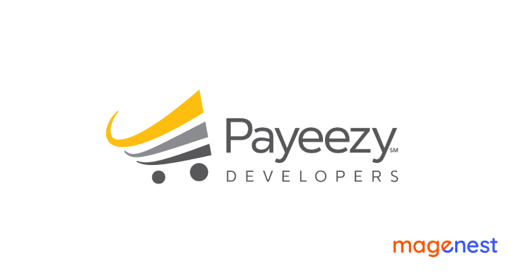 Review of Payeezy Payment Gateway in eCommerce