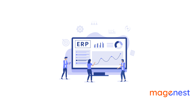 Top 5 Most Used ERP Systems - Why They Are Important