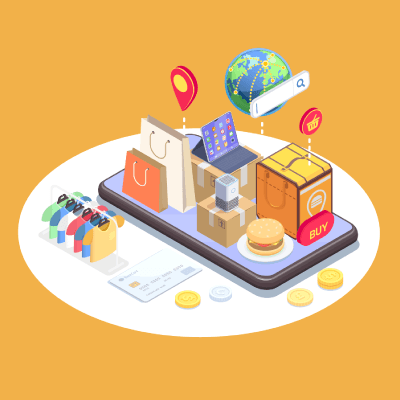 What is mCommerce? Everything Magento 2 Merchants need to Know about mCommerce