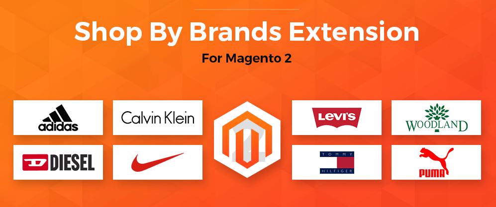 Brand Loyalty: cross-selling strategy