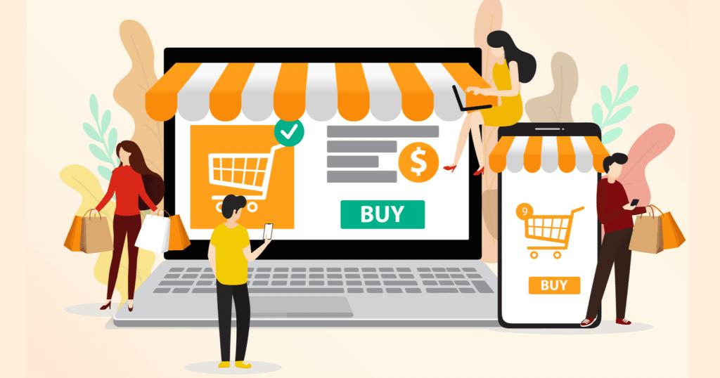 Future of m-commerce