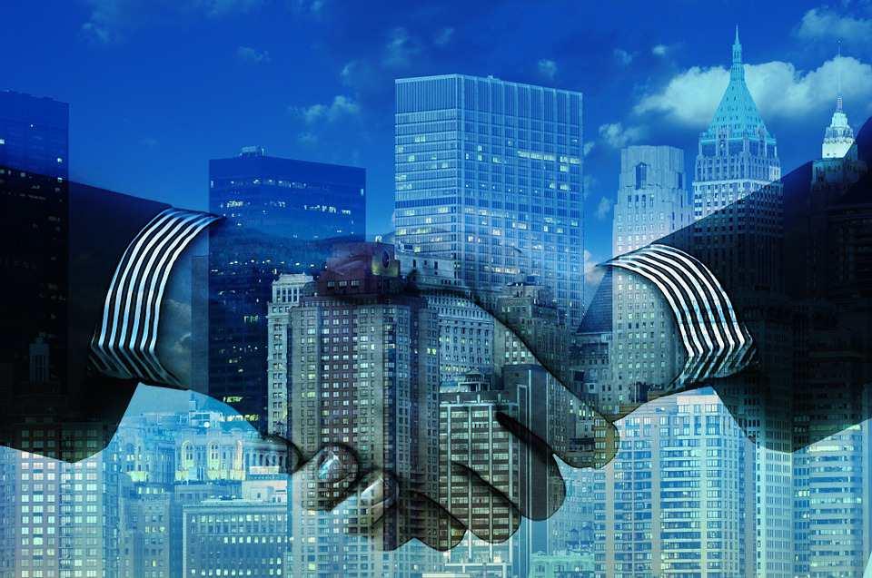 Mcommerce vs Ecommerce: Types of companies
