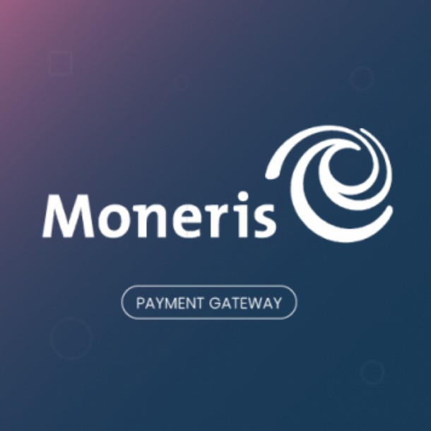 Magento 2 Moneris Payment Gateway developed by Magenest