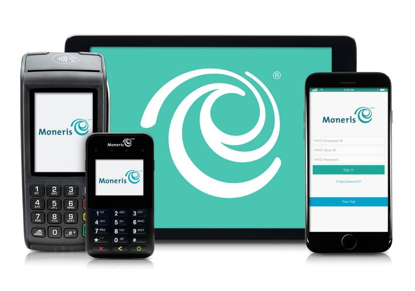 Moneris: Overview of Moneris Payment tool