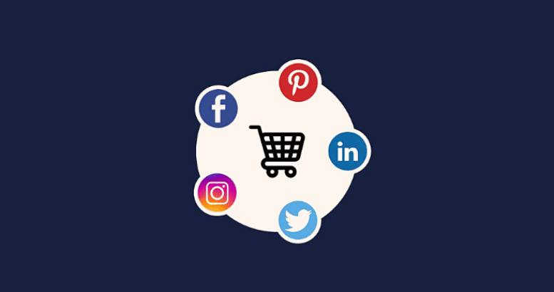 The definition of Social Commerce and Social Commerce trend
