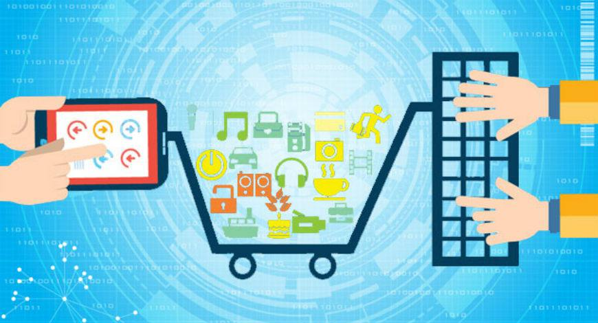 Social Commerce trend: what does it look like?