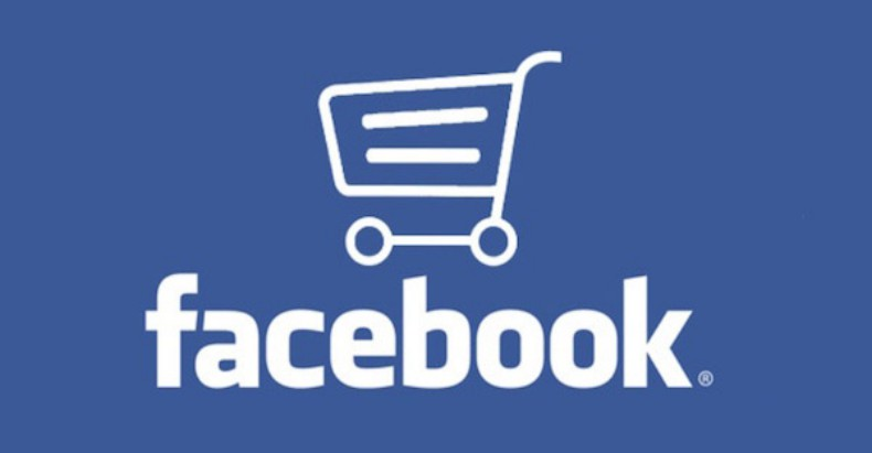 Social Commerce trend: The milestone of Facebook