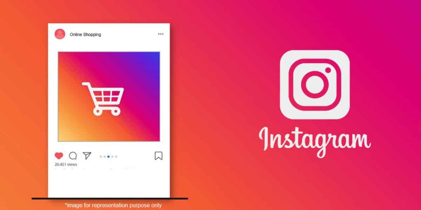 Social Commerce trend: The milestone of Instagram