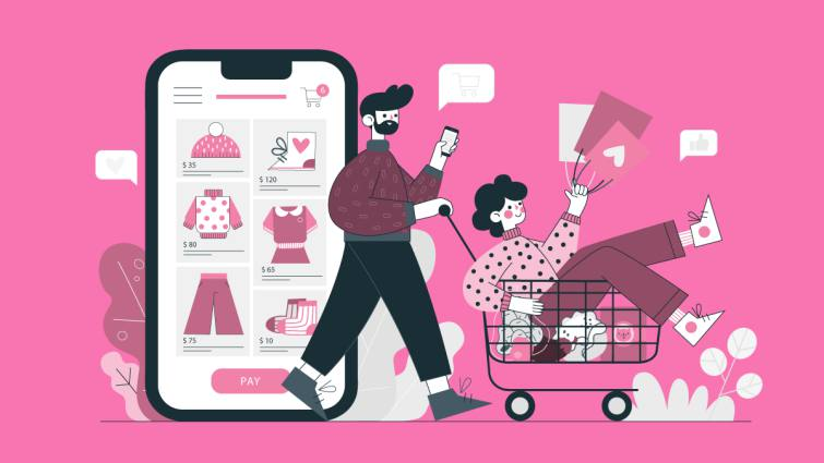How to make a successful Social Commerce campaign